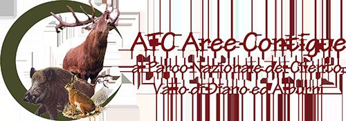 ATC Salerno 2